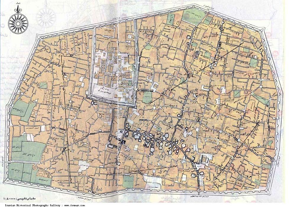 old_map_tehran_2.png