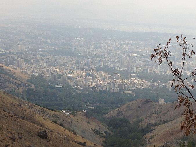 Image of Tehran.JPG