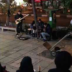 link guitar.png