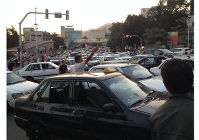 traffic_tehran.png