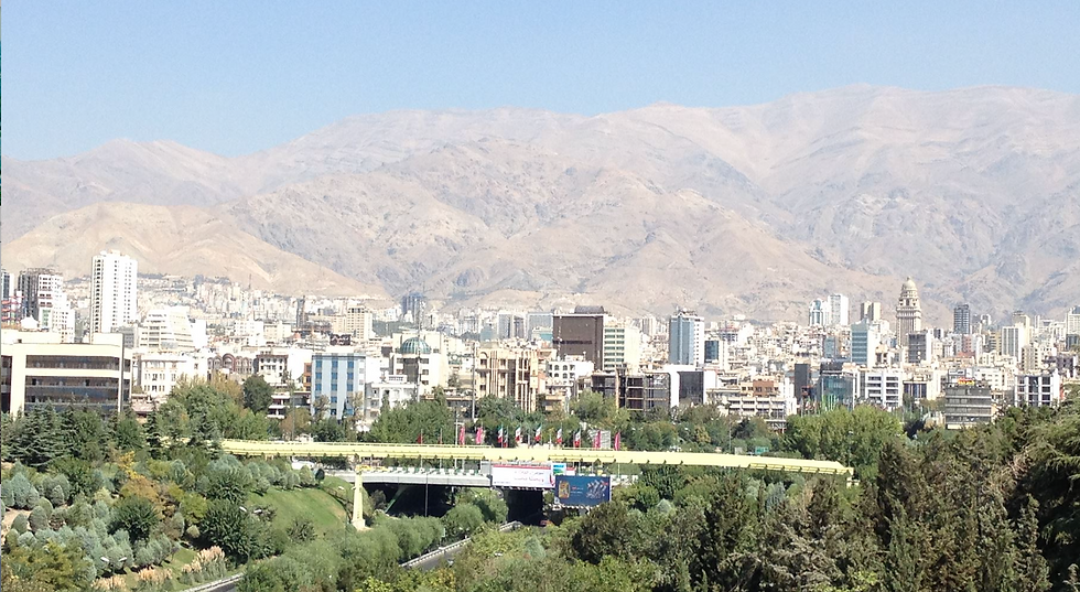 Tehran 2.png