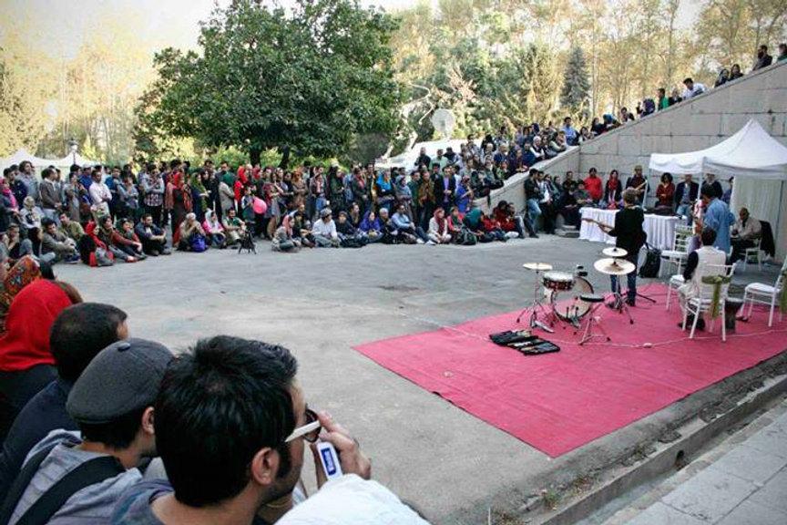 tehran_outdoor_music.jpg