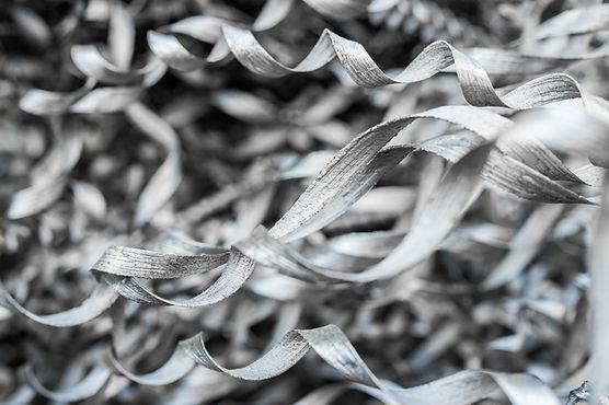 Metallic Swarf.jpg