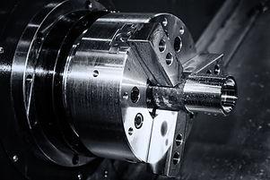 metal gear turning, CNC milling machine close-up.jpg