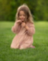 Fotografofání dětí, dospělých, rodin, krásné portréty pro vás