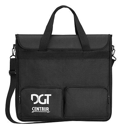 Bolsa para DGT Centaur