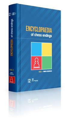 Enciclopedia de finais de peões