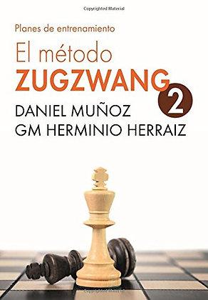 El Metodo Zugzwang 2