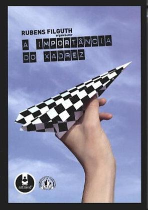 A Importância do Xadrez