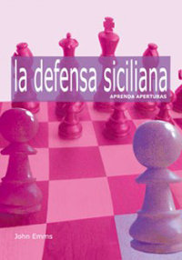 La defensa siciliana