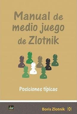 Manual de medio juego - Zlotnik.jpg