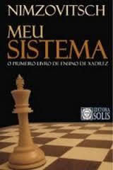 Meu Sistema - Aron Nimtzovitch