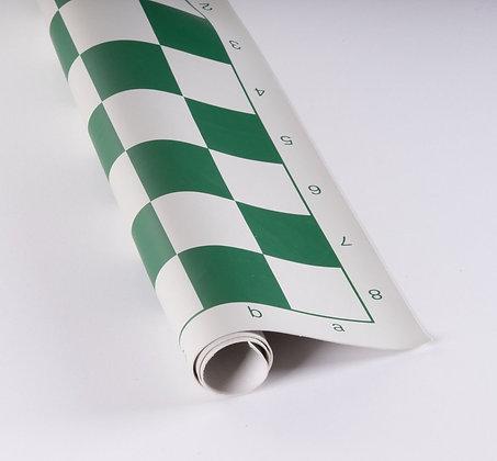 Tabuleiro de vinil importado - casa 5,7 cm