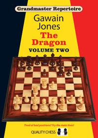 The Dragon, Vol. 2
