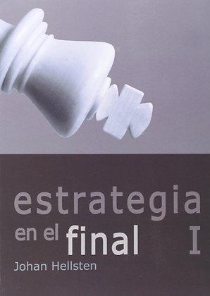 Estrategia en el final, Vol. 1