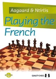 Playing the French - Aagaard & Ntirlis