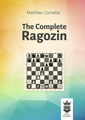The Complete Ragozin