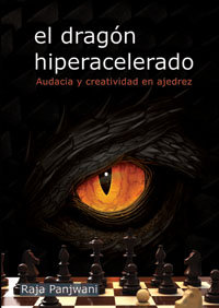 El Dragon Hiperacelerado