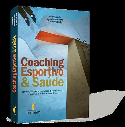 Coaching esportivo e saude