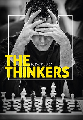 The Thinkers