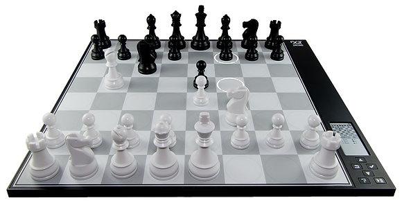 DGT Centaur - computador de xadrez