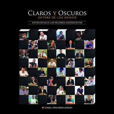 Claros y Oscuros: Detrás de los genios