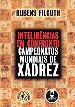 Inteligencias em confronto: Campeonatos mundiais