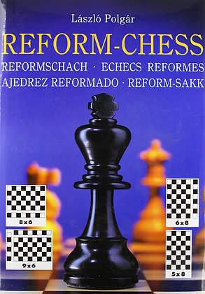 Reform - Chess