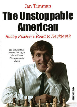 The Unstoppable American.jpg