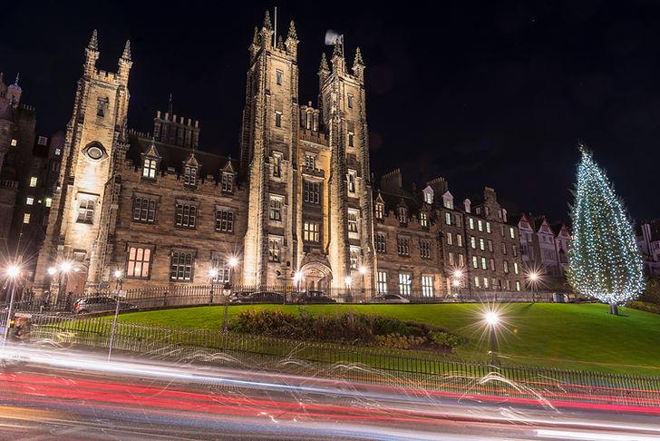 new-college-new-lights-mound-traffic.jpg
