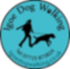 Dog Walker Farnborough and Fleet