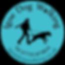 Igoe Dog Walking & Pet Services in Farnborough Hampshire