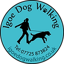 Igoe Dog Walking & Pet Services in Farnborough Hampshire
