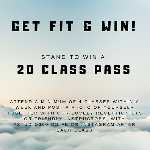 Get Fit & Win! (1).png
