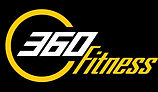 360 fitness final black 1500_edited.jpg