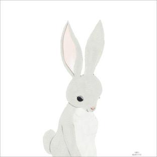 [Millim]Zoo_rabbit_1000.jpg