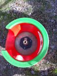 combustible  6 (Moyen).jpg