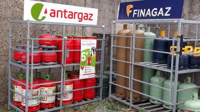 combustible  6 bis (Moyen).jpg