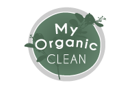 My Organic Clean Eco Cleaner Cleaning Br