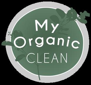 Why Choose My Organic Clean?