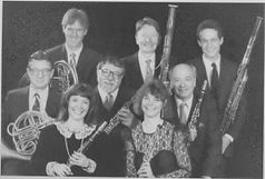 Boston Woodwind Octet.jpg