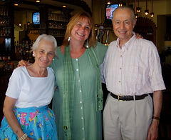 Lou and Renate Rosenblatt.jpg