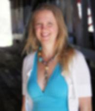 Michele Adams, therapist hypnosis massage Indianapolis