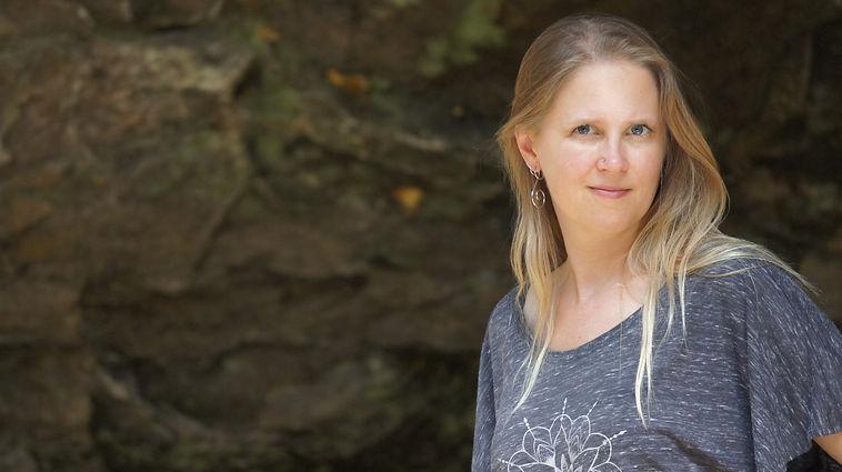 Michele Adams Bamboo-Fusion Massage Instructor