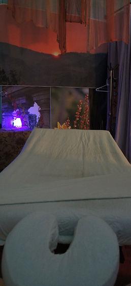 Common Source Massage, hypnosis massage Indianapolis