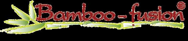 Bamboo-Fusion Massage Kits Bamboo Massage Class