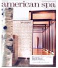 bamboo-fusion massage classes news