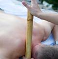bamboo fusion massage Indianapolis