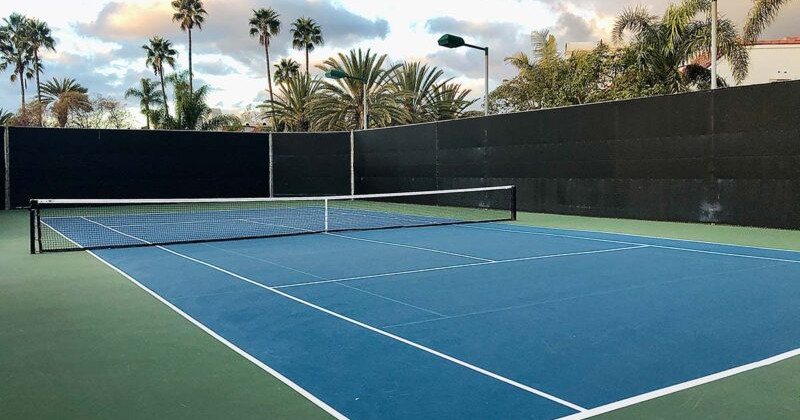 dhtc-1200x676px-court-8-800x451.jpg
