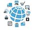 online-logistics.png